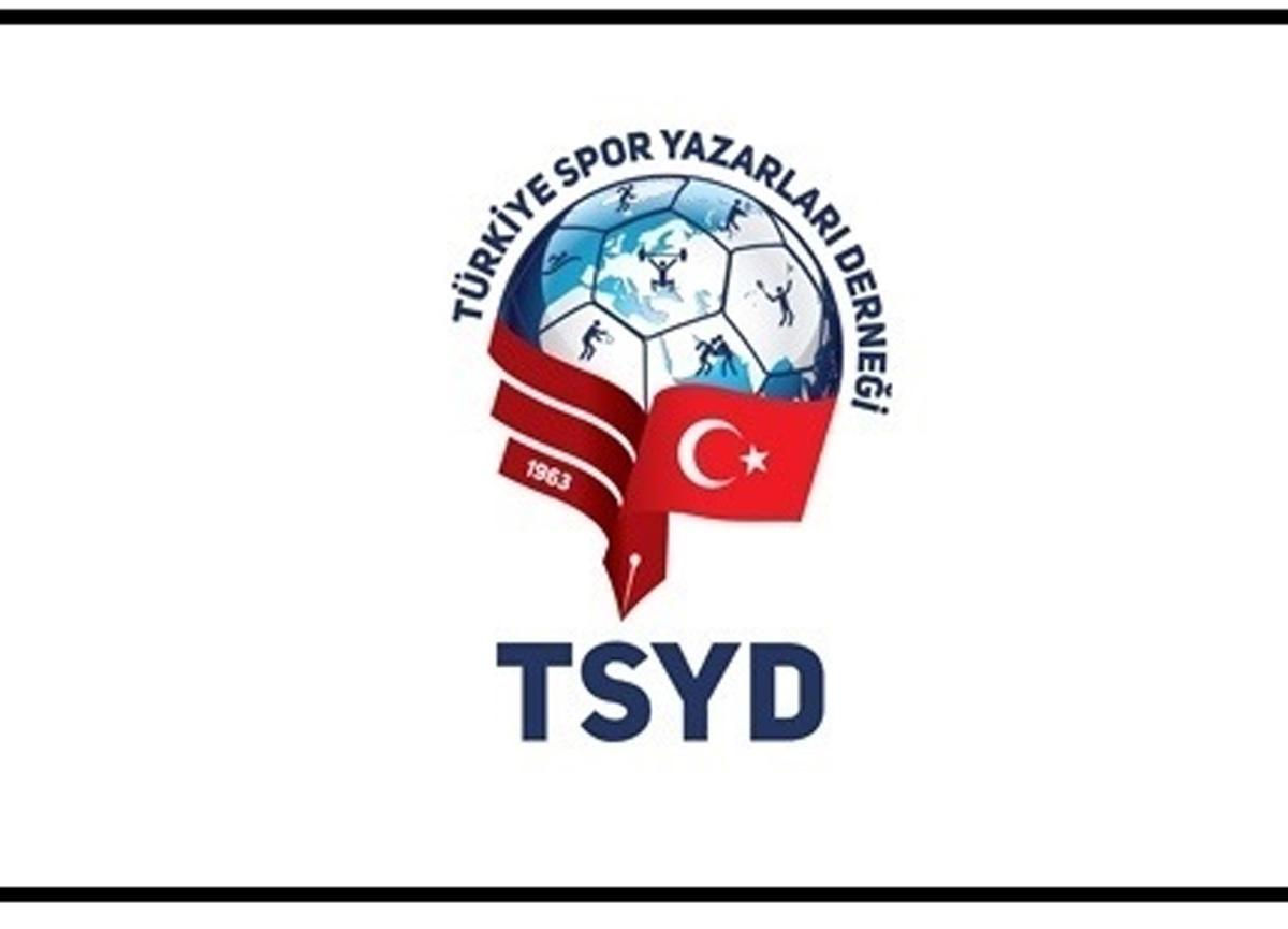 Oğuz Tongsir yeniden TSYD başkanlığına seçildi