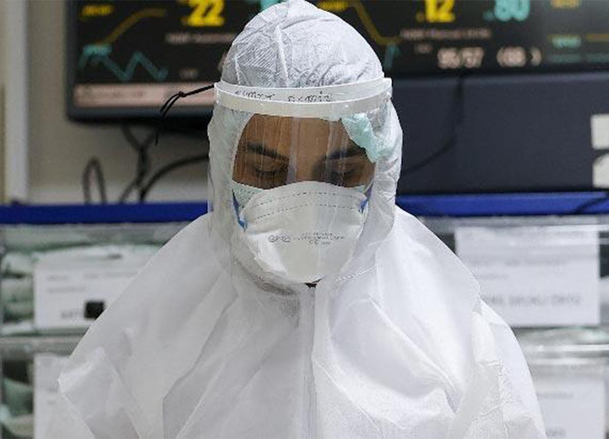 İşte 18 Haziran koronavirüs tablosu! Son durum ne?