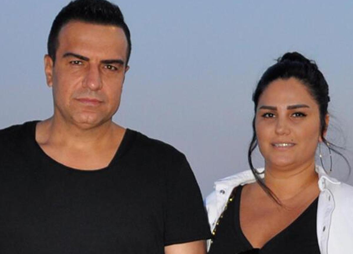 Büyükçekmece'de Berdan Mardini'nin eski eşi Fatoş Karademir'e silahlı saldırı