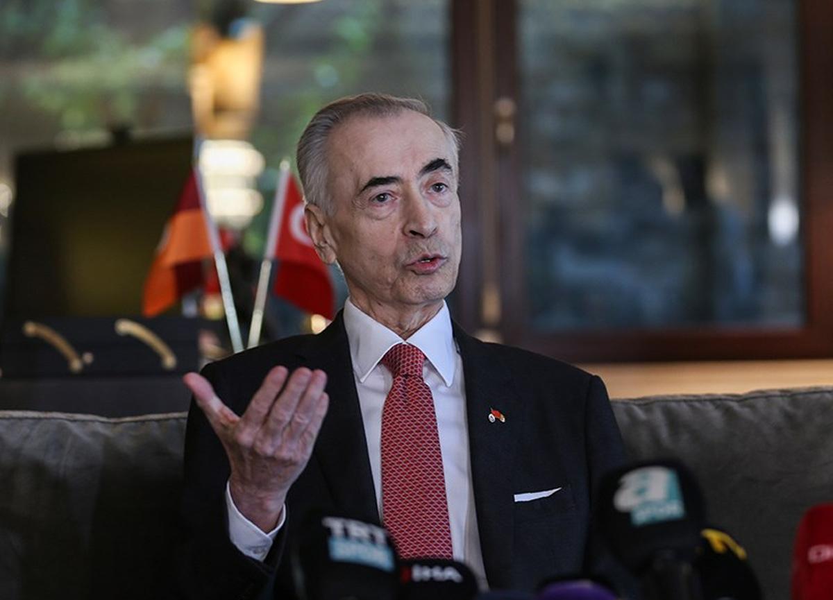Galatasaray'ın Finansal Fair Play anlaşması sona erdi