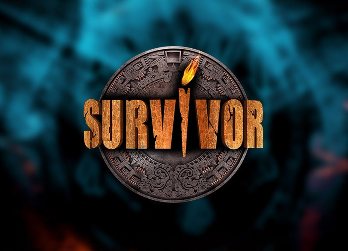 Survivor 123. bölüm canlı izle! Survivor'da eleme adayı kim olacak? 19 Haziran 2021 TV8 canlı yayın akışı