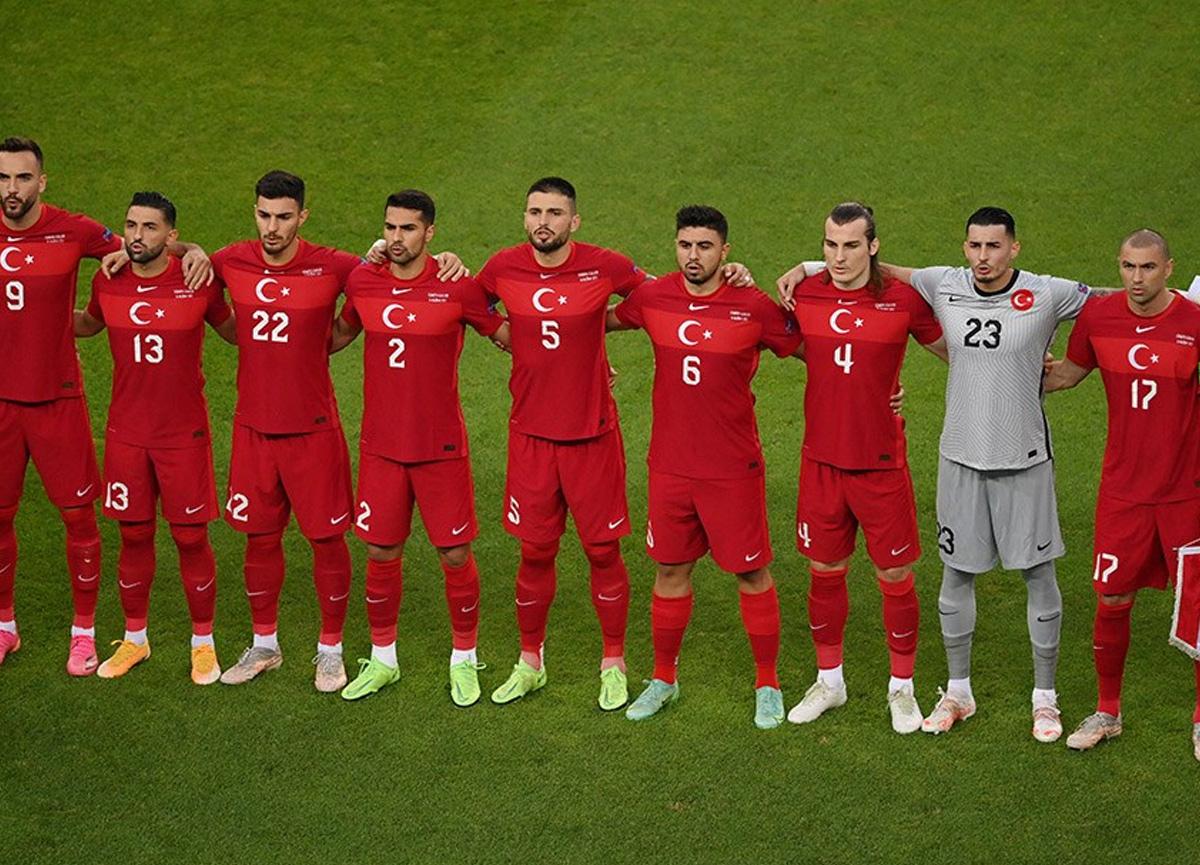 Türkiye gruptan nasıl çıkar? İşte Türkiye İsviçre maçı öncesi gerçekleşmesi gereken o ihtimaller