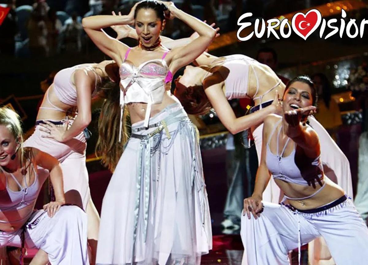 Açıklama TRT Genel Müdürü'nden geldi: Türkiye Eurovision ile görüşmelere başladı