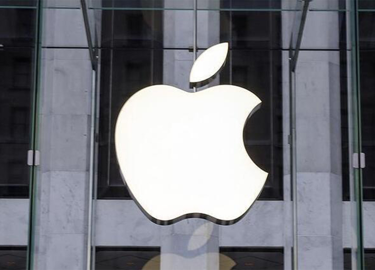Apple'a soruşturma şoku! Şikayetler artınca...