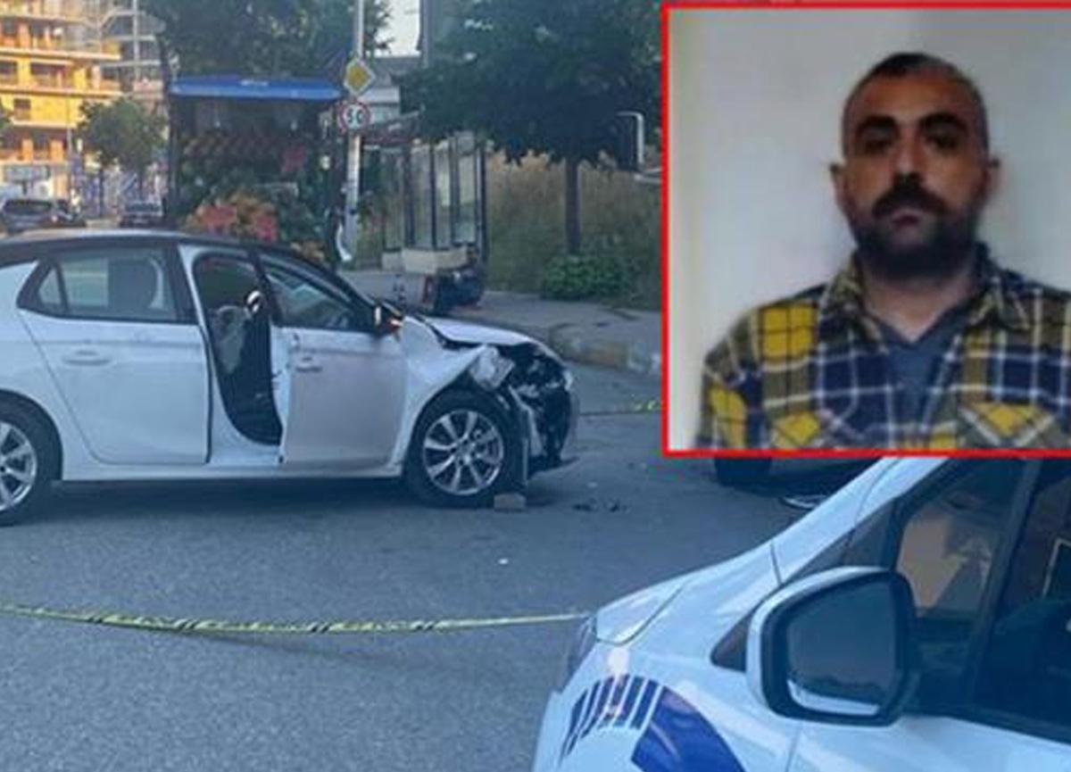 Kaza yaptığı için öldüğü sanılan adamın aşk cinayetine kurban gittiği ortaya çıktı