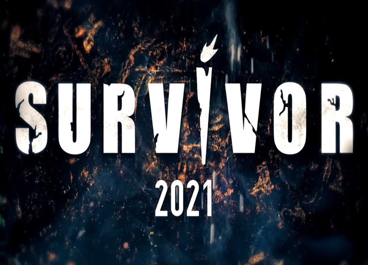 Survivor 2021 finali ne zaman yapılacak? İşte Survivor'da bu yılın final tarihi