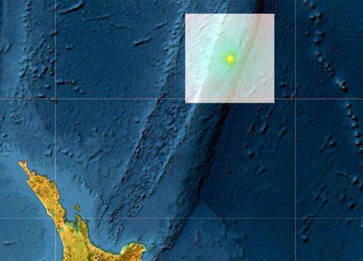 Son dakika: 6 büyüklüğünde deprem! Dev fay hattı...