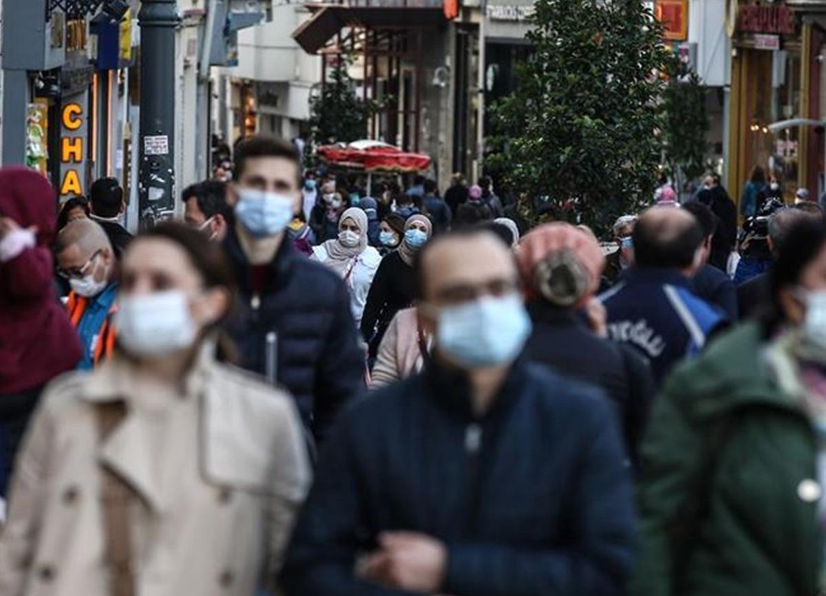 Prof. Dr. Erdem Yeşilada açıkladı: Koronavirüsü yok ediyor