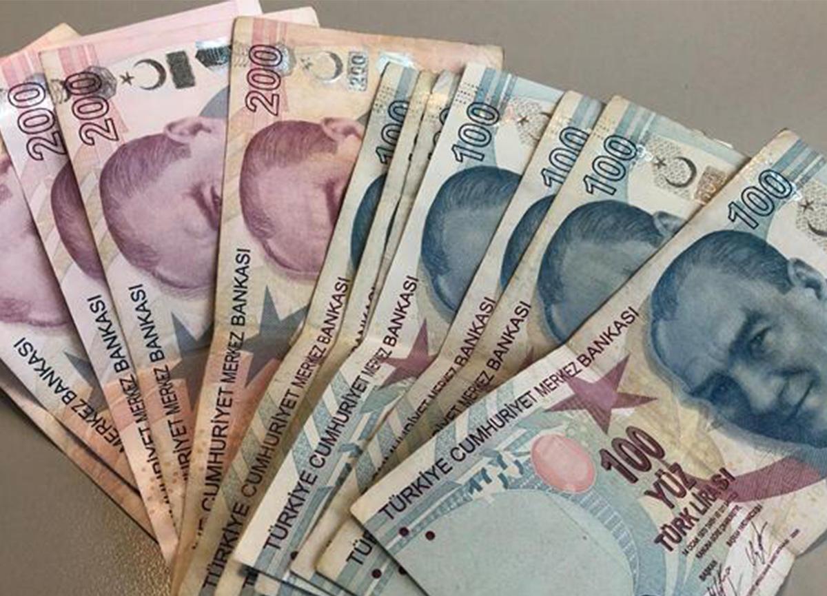 TÜİK açıkladı! İstanbul gelir seviyesinde ilk sıraya yerleşti
