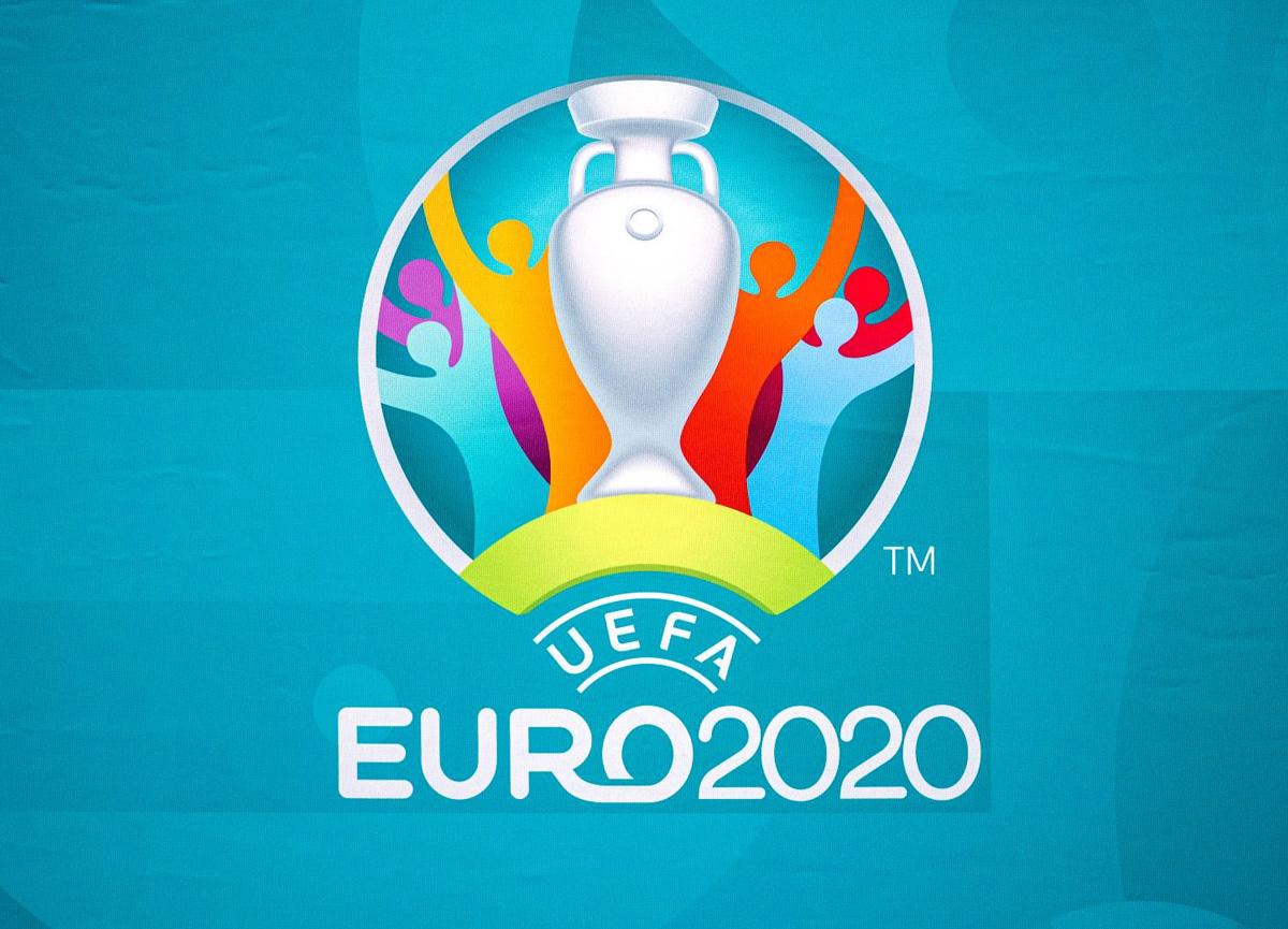 EURO 2020 son 16 turu eşleşmeleri belli oldu! İşte tüm maçlar