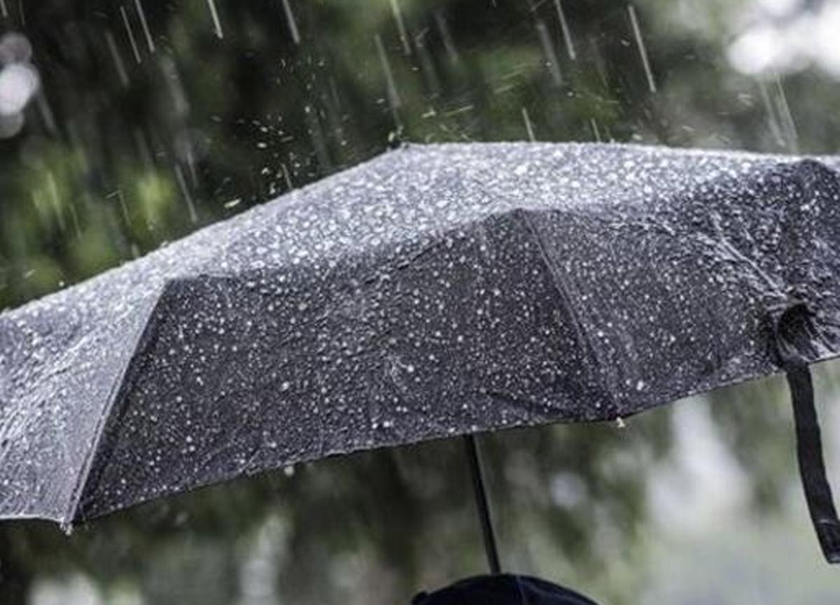 İstanbul'da hava nasıl olacak? Meteoroloji'den Marmara için uyarı!