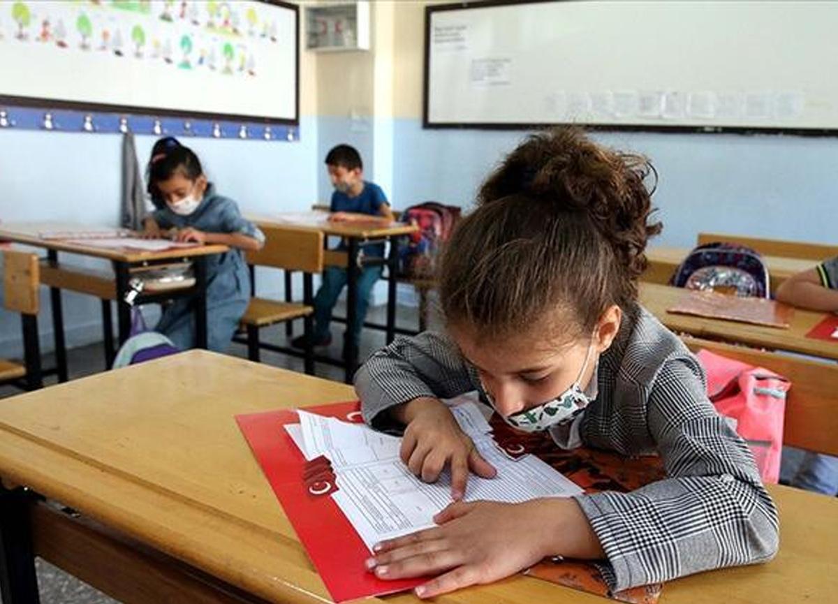 Telafi eğitimi ne zaman başlayacak? İşte telafi eğitimi başlayacağı tarih