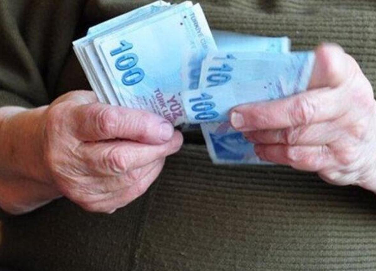 Emekli Kurban Bayramı ikramiyesi ne zaman hangi gün yatırılacak?