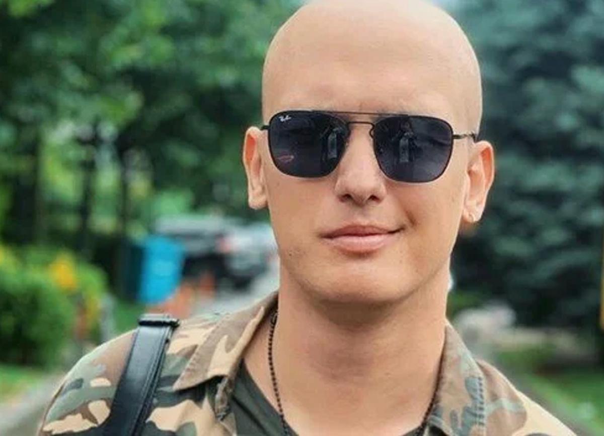 Boğaç Aksoy'dan güzel haber: Test sonuçlarım çıktı, tümörlerin çoğu bitmiş