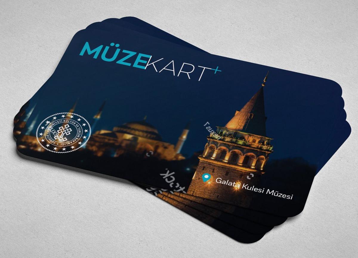 Kültür ve Turizm Bakanlığı: Tüm müzeler 18 yaş altı ve 65 yaş üstü vatandaşlara ücretsiz