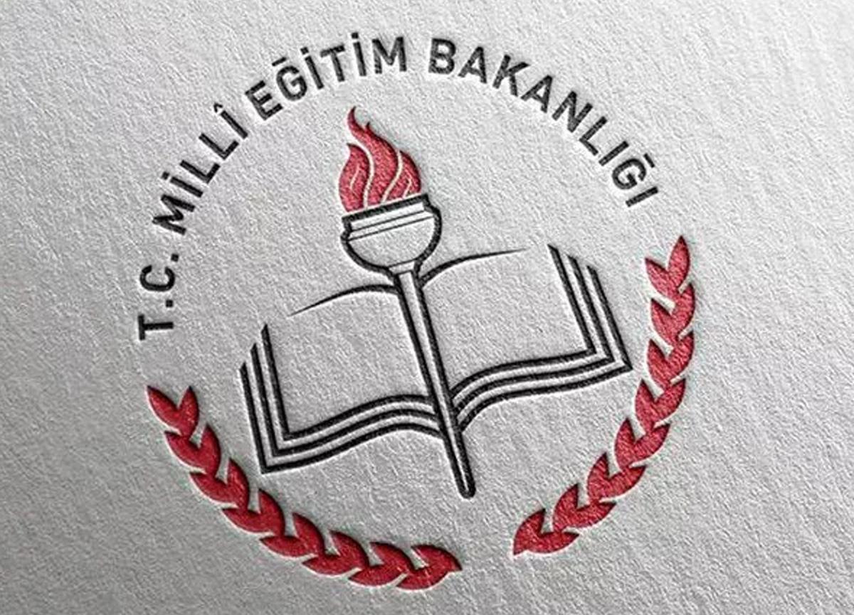 Milli Eğitim Bakanlığı'ndan önemli duyuru!