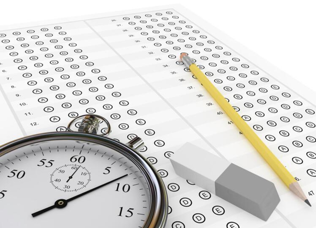 2021 ALES/2 sınavı ne zaman yapılacak? ALES başvuruları ne zaman?