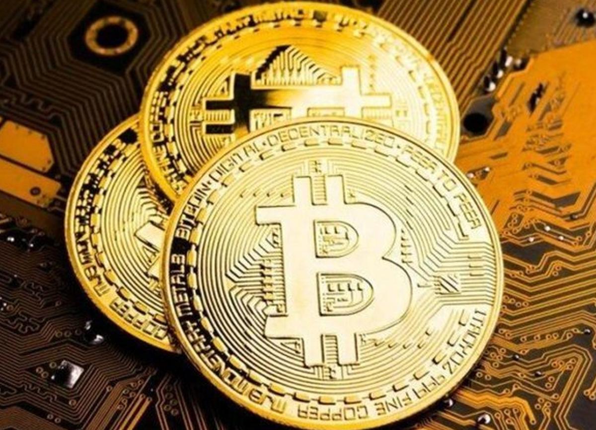 UBS uyardı! Kripto para alanlar dikkat
