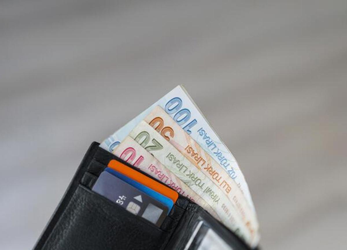 2021 Temmuz ayı emekli ve memur maaşı zammı ne kadar oldu?