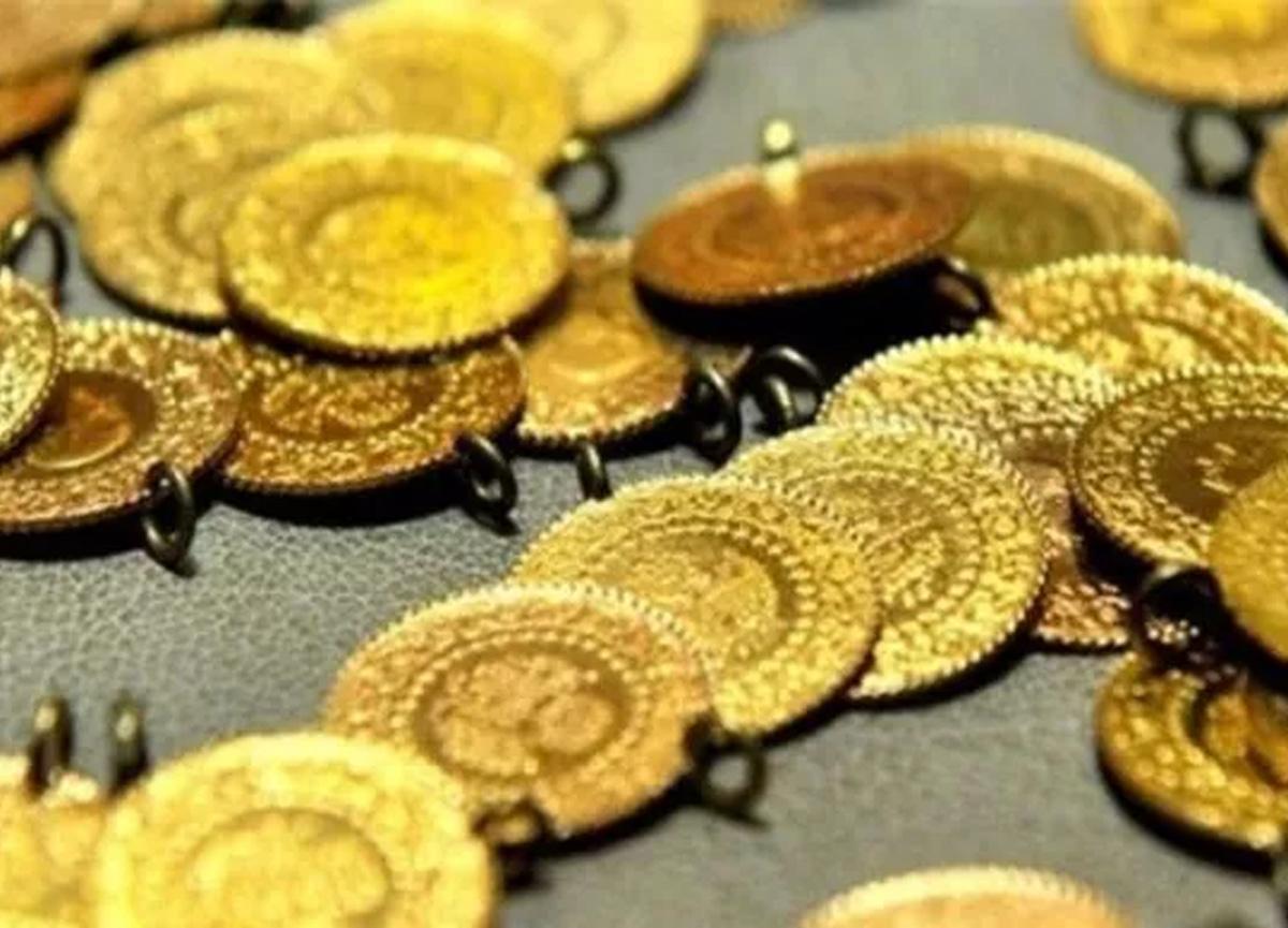 Altın fiyatları ne kadar oldu? 6 Temmuz güncel çeyrek altın ve gram altın fiyatları
