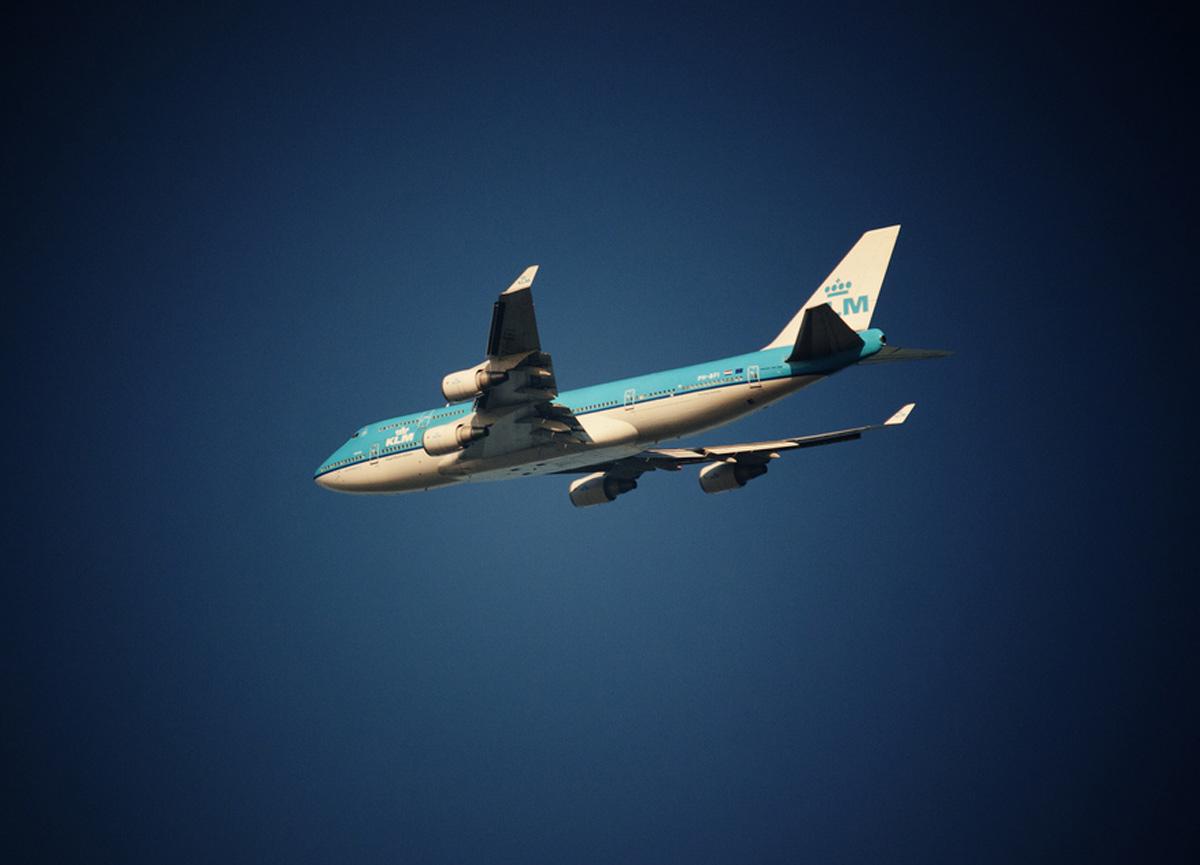 SON DAKİKA | Rusya'da bağlantı kesilen uçak denize düştü