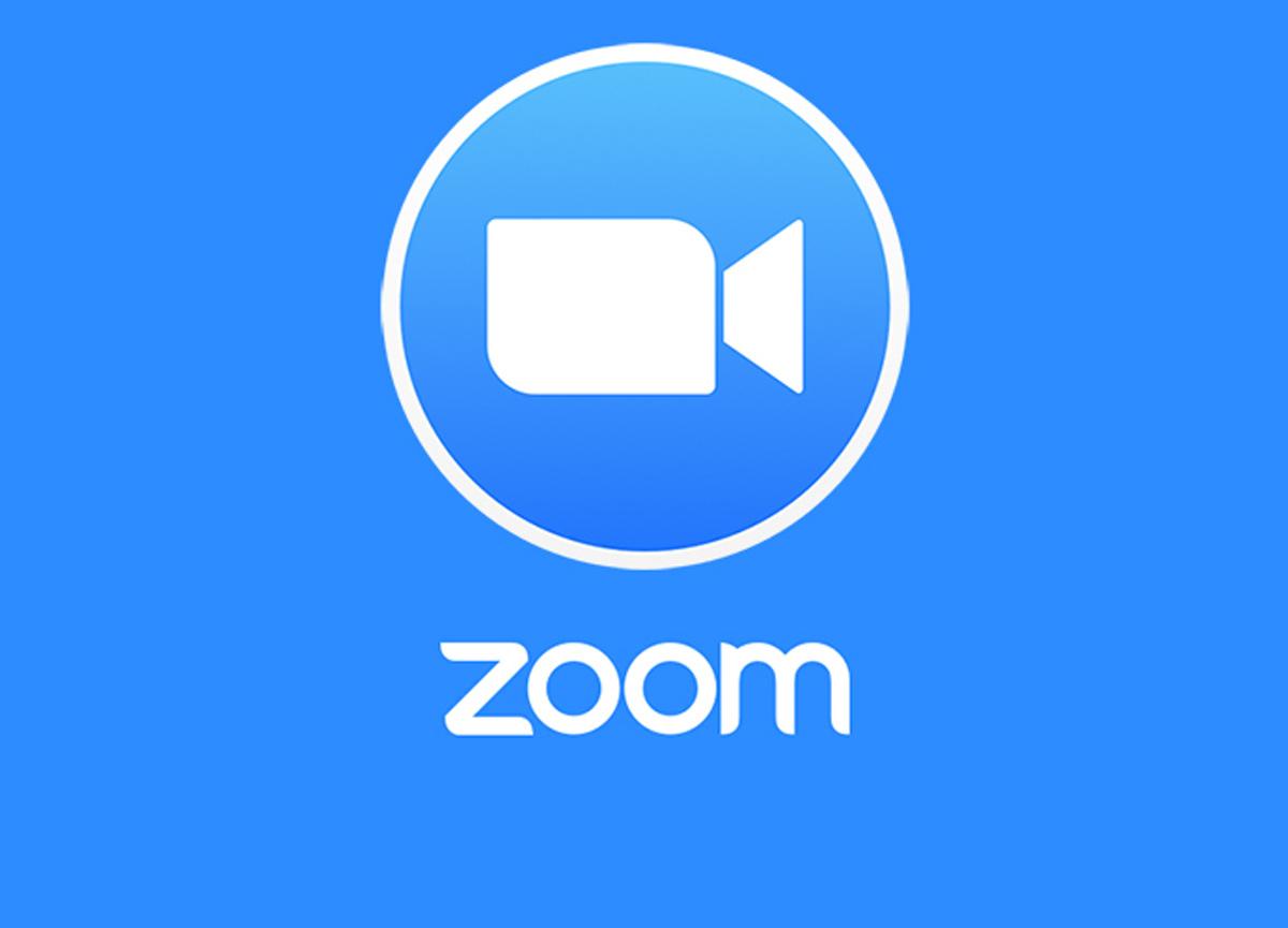 Zoom nasıl kullanılır?