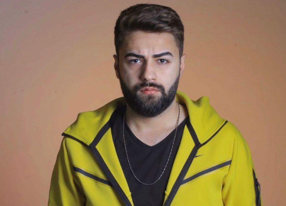 Armağan Oruç, sosyal medyadan sıkça sorulan soruları cevapladı