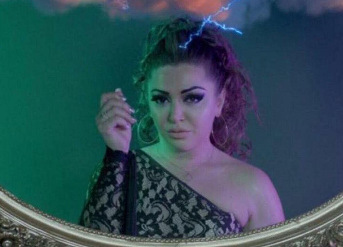 Handan Erol'un yeni şarkısı çok beğenildi