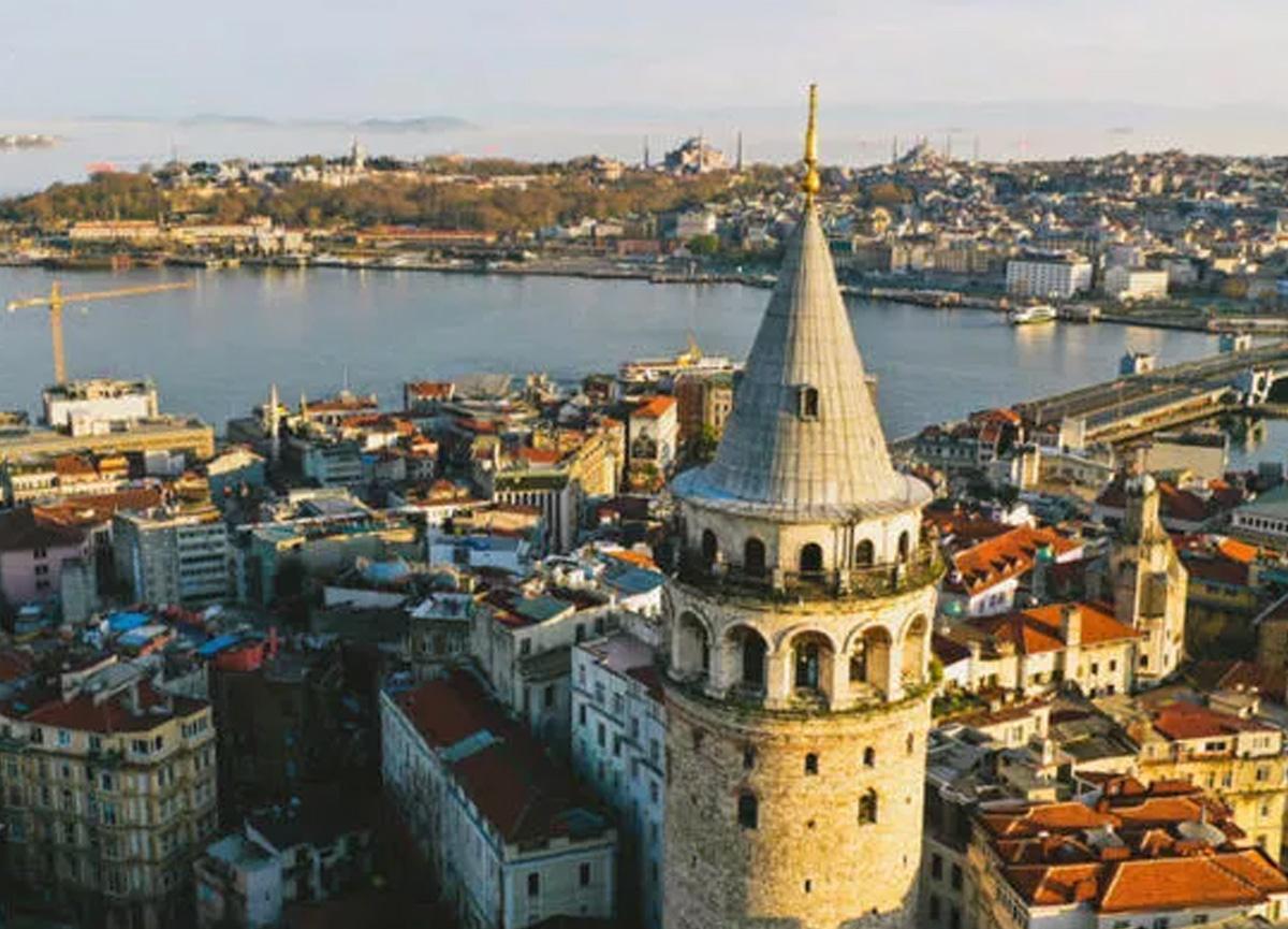 İstanbul'da kiralık ev krizi: Ev bulmak zorlaştı