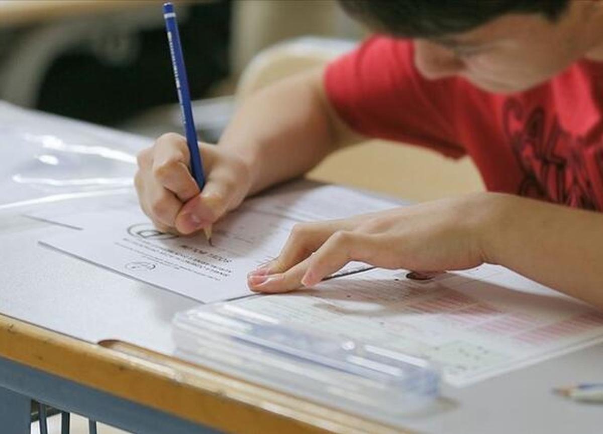 Lise 1. nakil ne zaman yapılacak? Lise nakil işlemleri nasıl yapılacak?