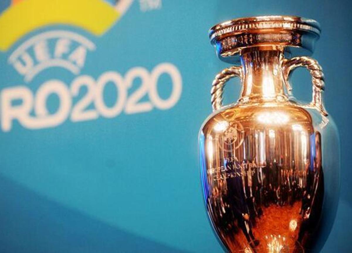 EURO 2020 final maçı ne zaman oynanacak? İşte EURO 2020 final tarihi