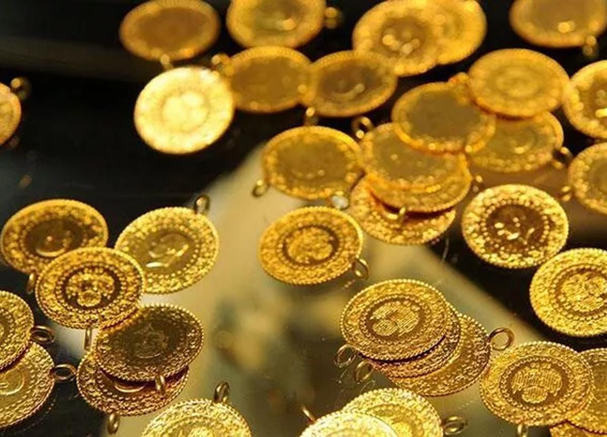 Altın fiyatları ne kadar oldu? 7 Temmuz güncel çeyrek altın ve gram altın fiyatları