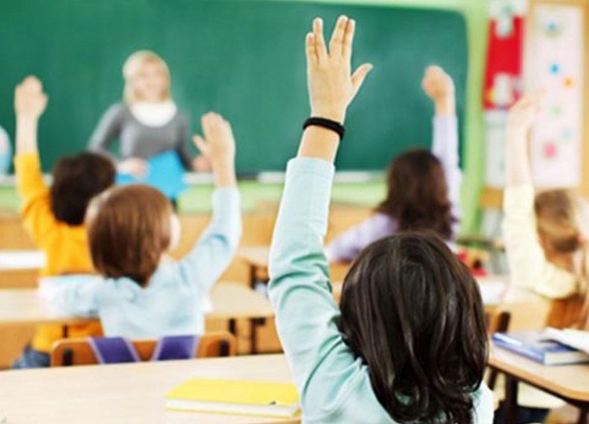 Milli Eğitim Bakanlığı açıkladı! Okullar 6 Eylül'de açılacak