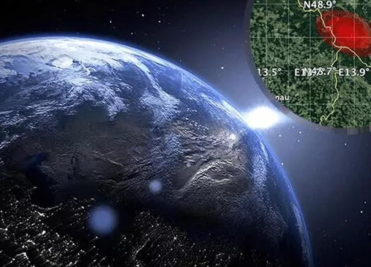 Çin gezegeni korumak için geliştirdiği planı açıkladı