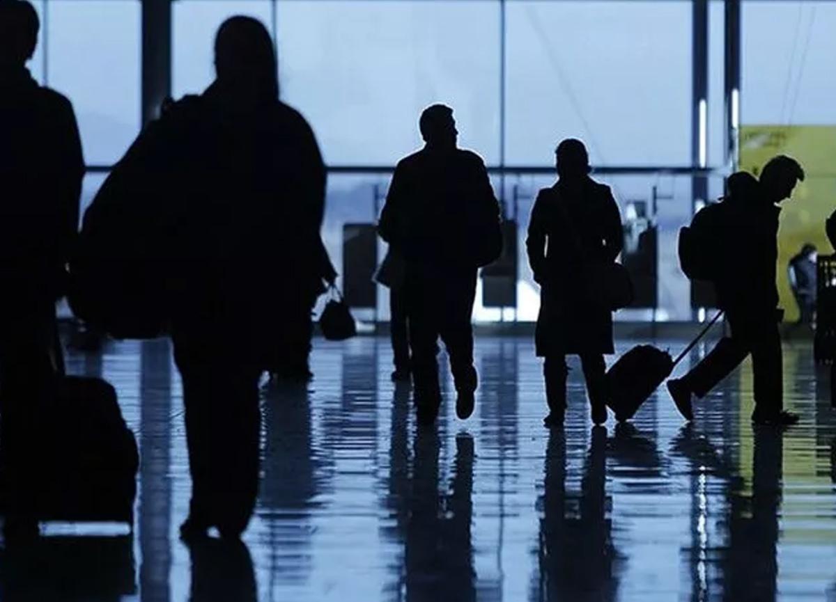 Japonya'dan Türkiye'den gelenlere zorunlu karantina uygulaması