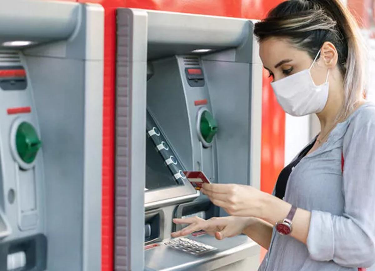 Akbank'tan yeni açıklama geldi! Akbank ATM'leri çalışıyor mu?