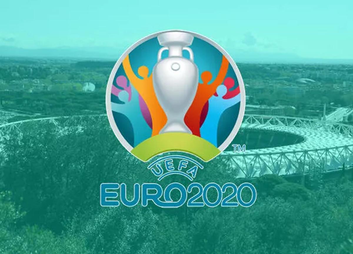 İtalya İngiltere EURO 2020 final maçı ne zaman oynanacak? İşte final tarihi