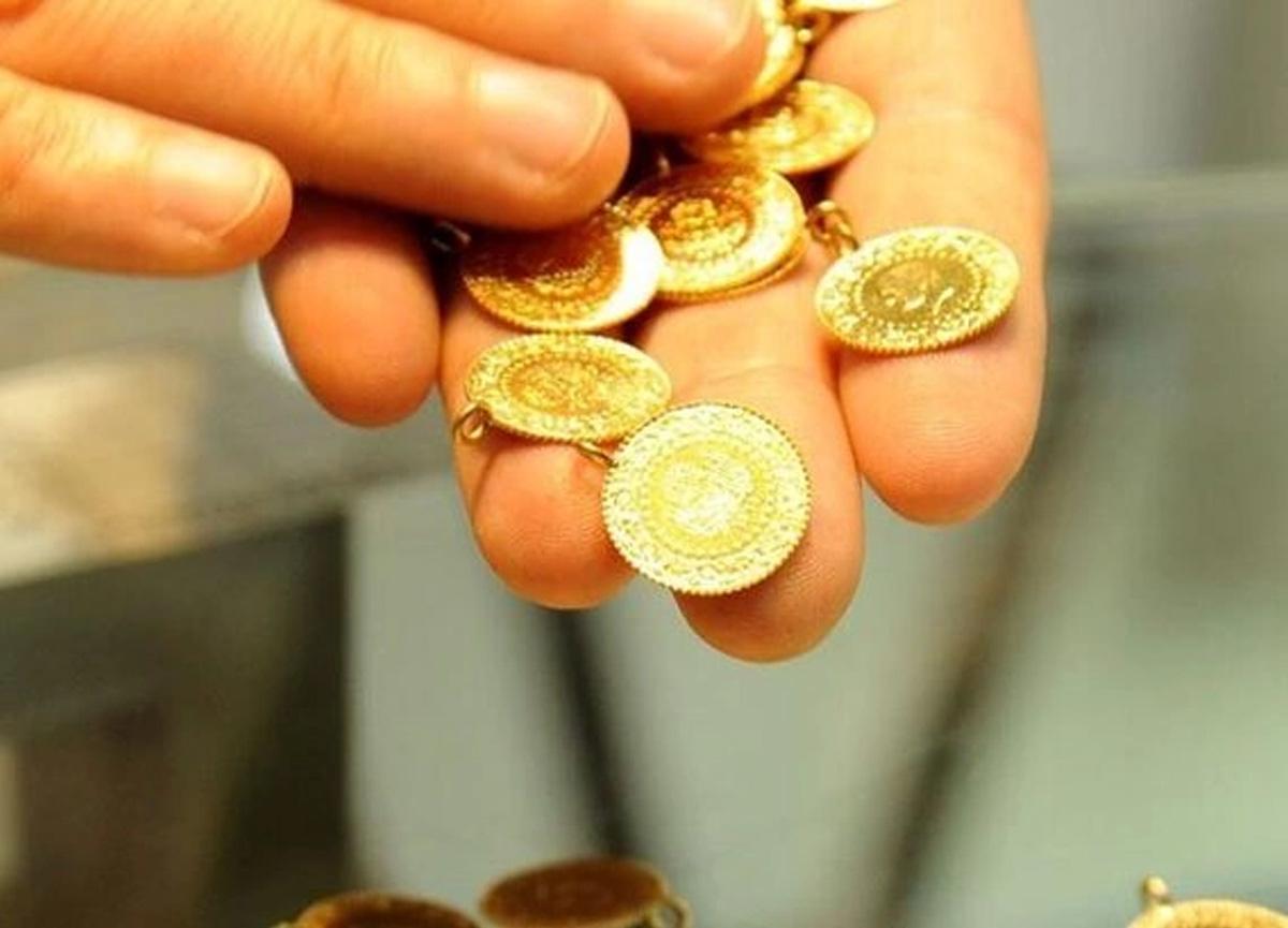 Altın fiyatları ne kadar oldu? 8 Temmuz güncel çeyrek altın ve gram altın fiyatları