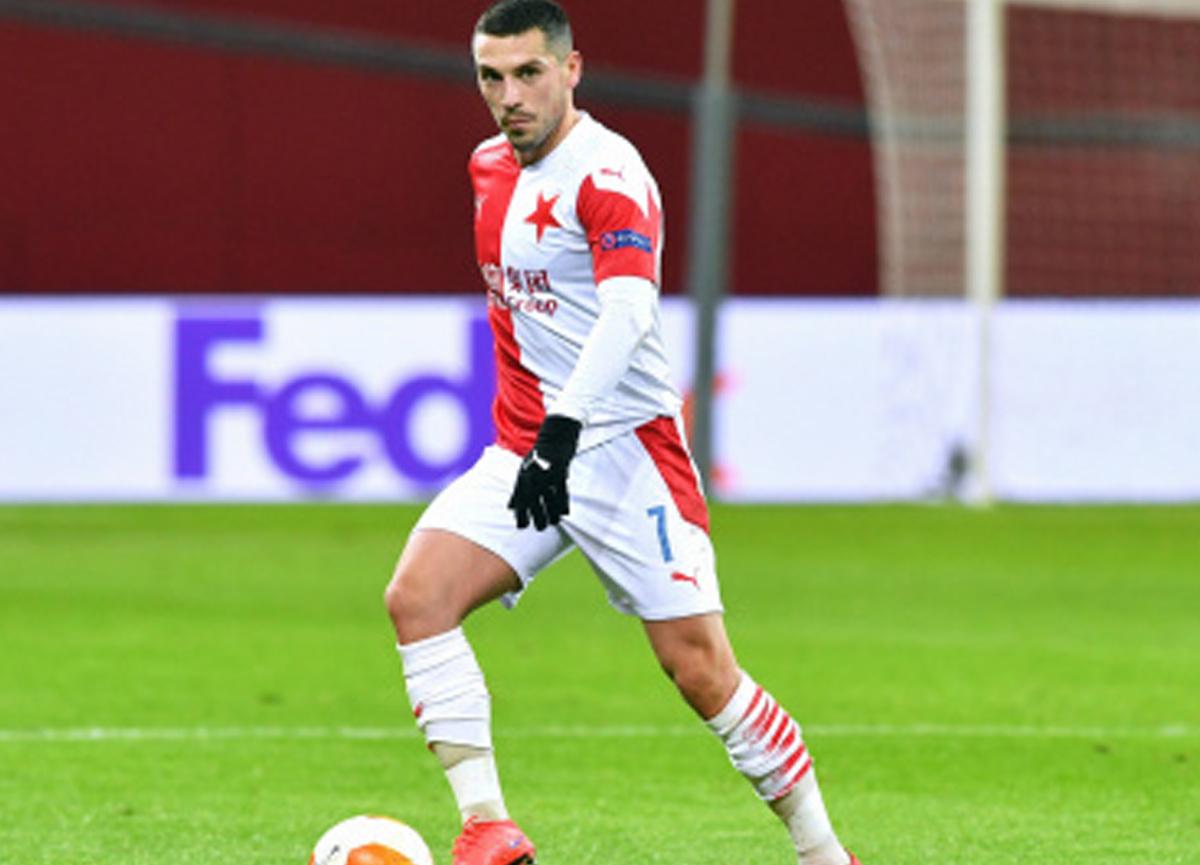 Galatasaray, Nicolae Stanciu için pazarlık masasında