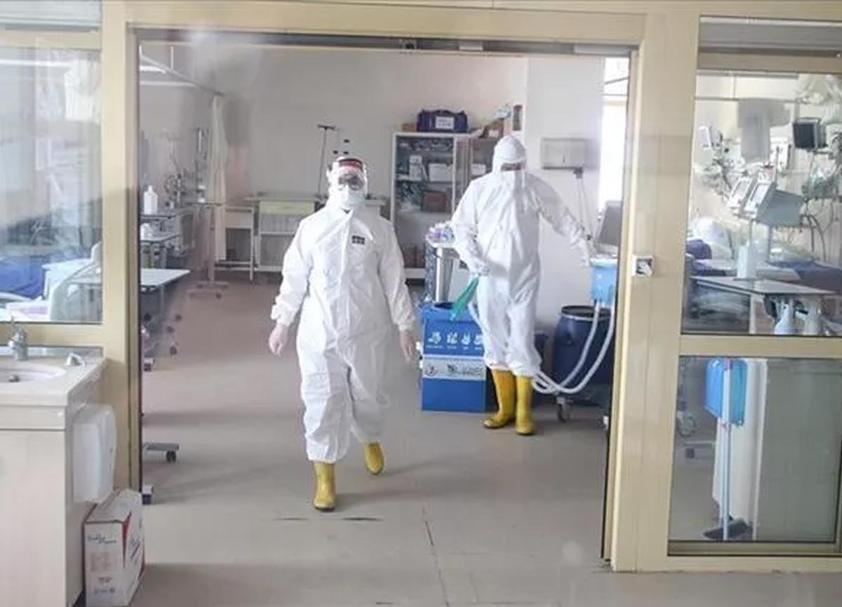 Son dakika: Sağlık Bakanlığı açıkladı! İşte 9 Temmuz koronavirüs tablosu...