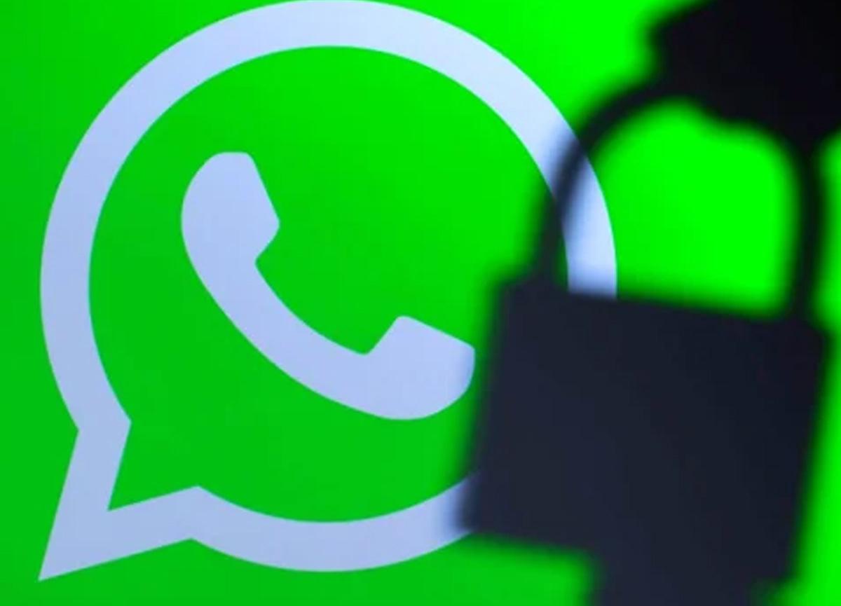 WhatsApp'tan yeni özellik: Bir kez görüntüledikten sonra mesajlar kaybolabilecek