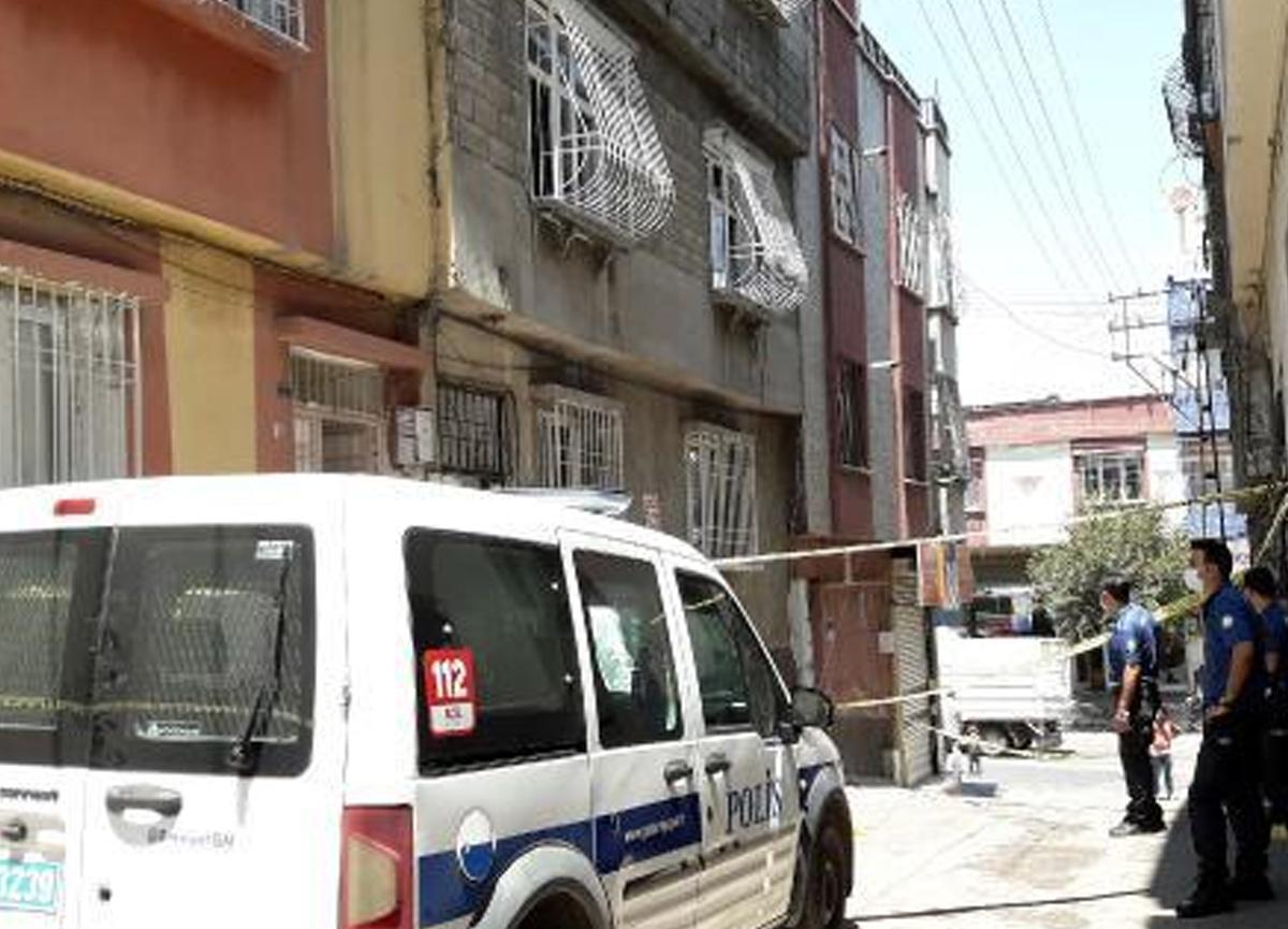 Minik Elif'i vuran düğün magandası tutuklandı