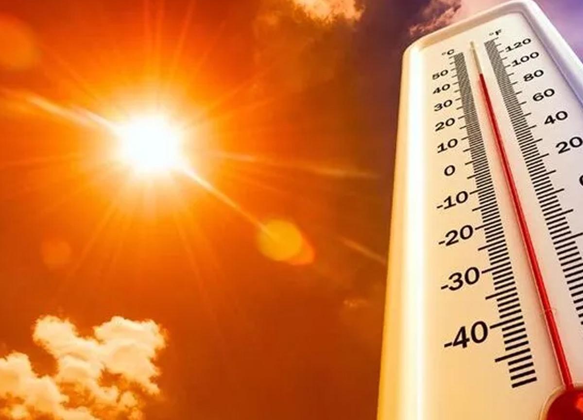 Hava durumu ile ilgili kritik uyarı: Mecbur değilseniz dışarı çıkmayın