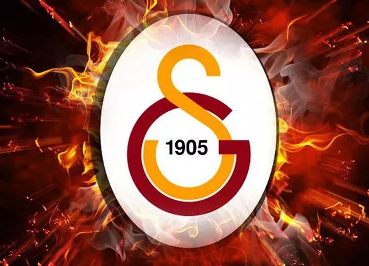 Yunanistan'da Galatasaray'a skandal tavır: Sarı kırmızılı kafile İstanbul'a geri dönüyor