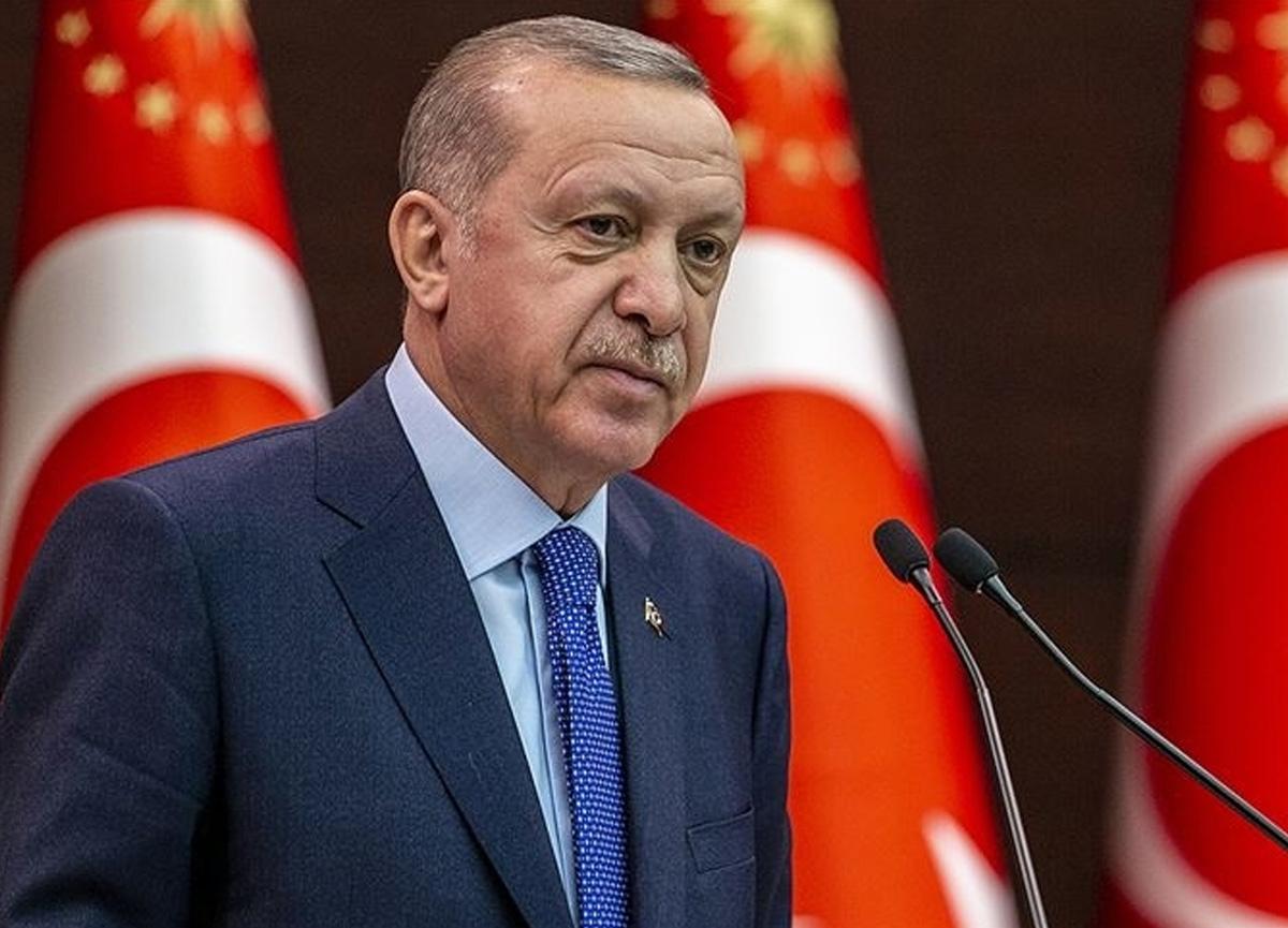 Bayram tatili kaç gün oldu? Cumhurbaşkanı Erdoğan Türkiye'nin beklediği açıklamayı yaptı
