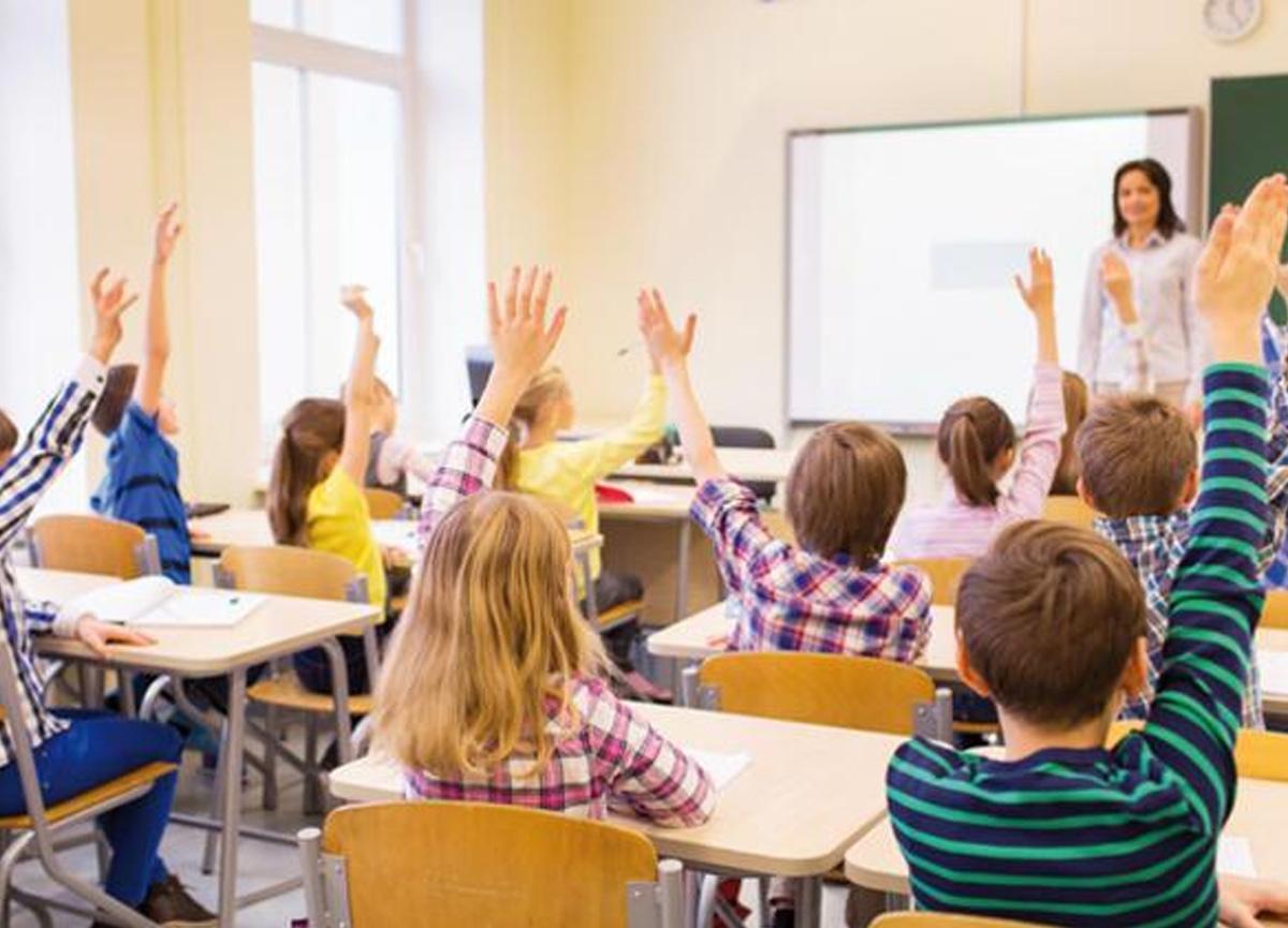 Okullar ne zaman açılacak? İşte 2021-2022 eğitim yılı başlangıç ve bitiş tarihi