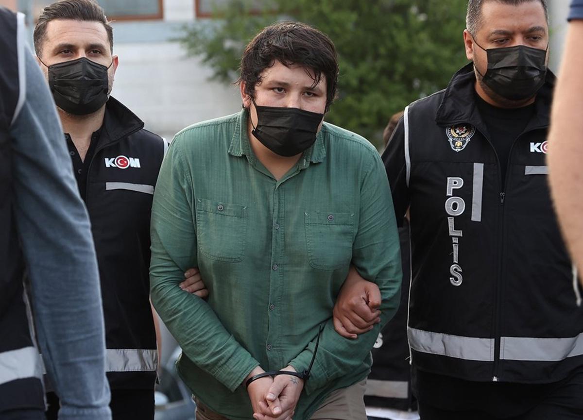 'Tosuncuk' lâkaplı Mehmet Aydın'dan Bitcoin itirafı: Parayı 10'a katladım