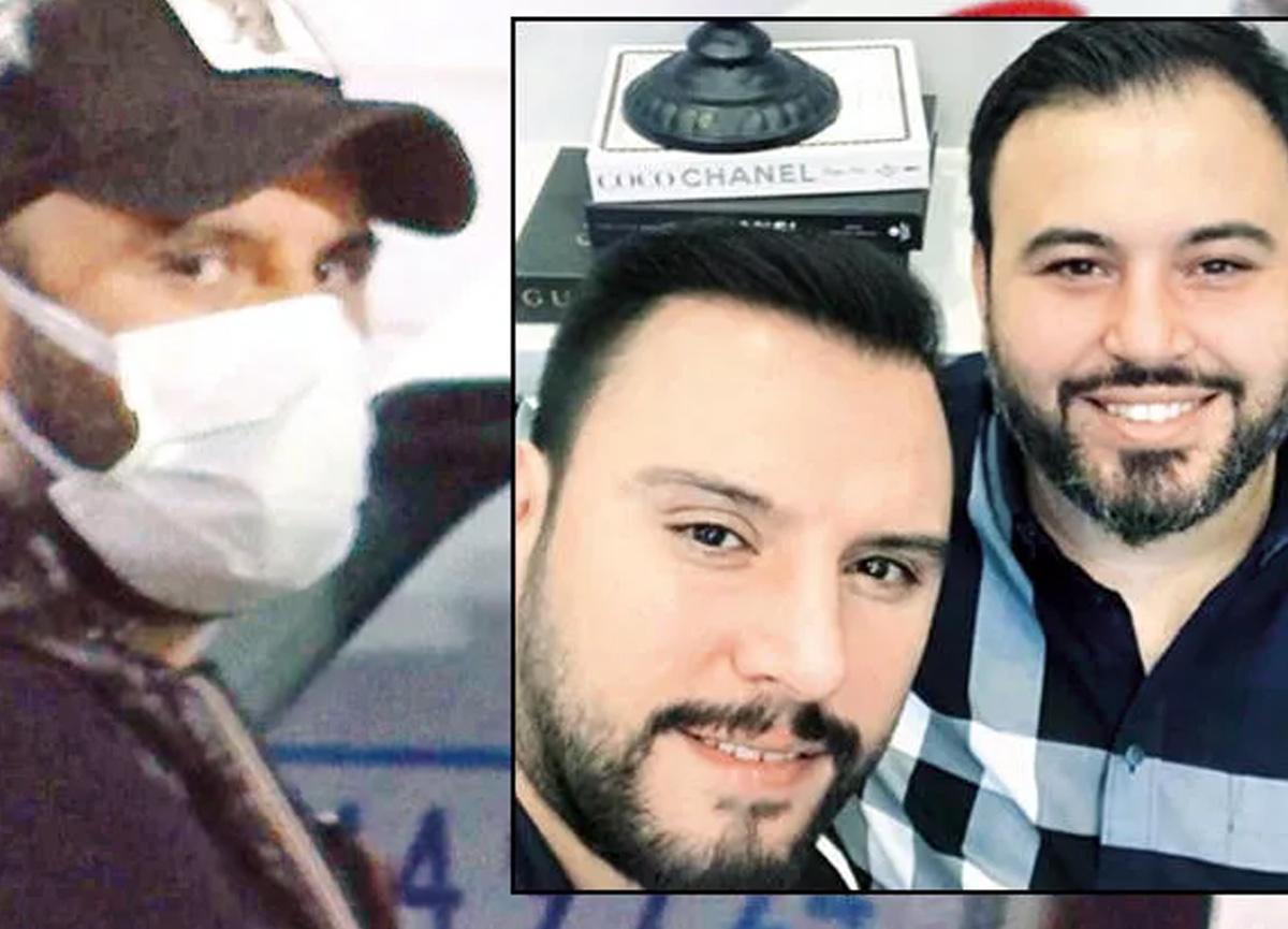 Alişan'ın kardeşi Selçuk Tektaş yoğun bakımda: 21 gün oldu dua edin