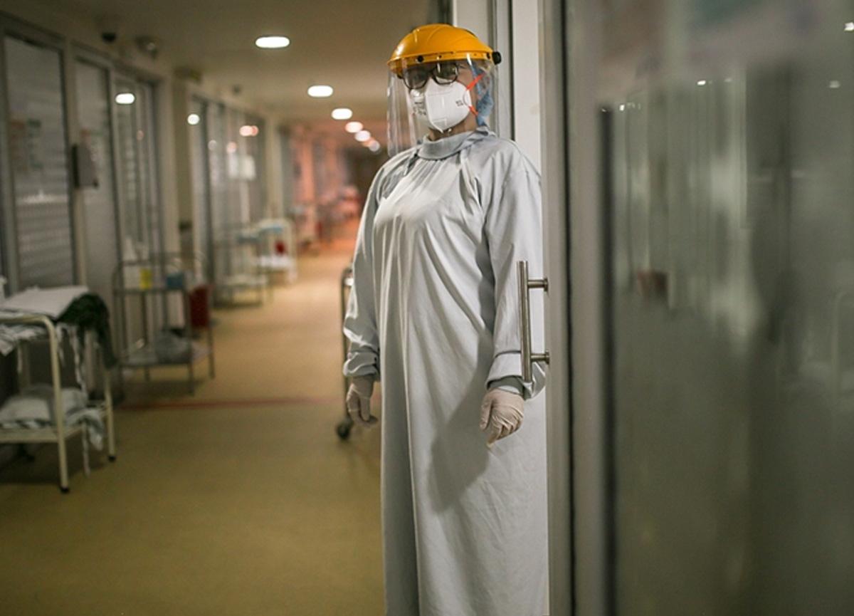 13 Temmuz 2021 Türkiye koronavirüs tablosu paylaşıldı: 5 ilde durum kritik, vaka sayısı artıyor!