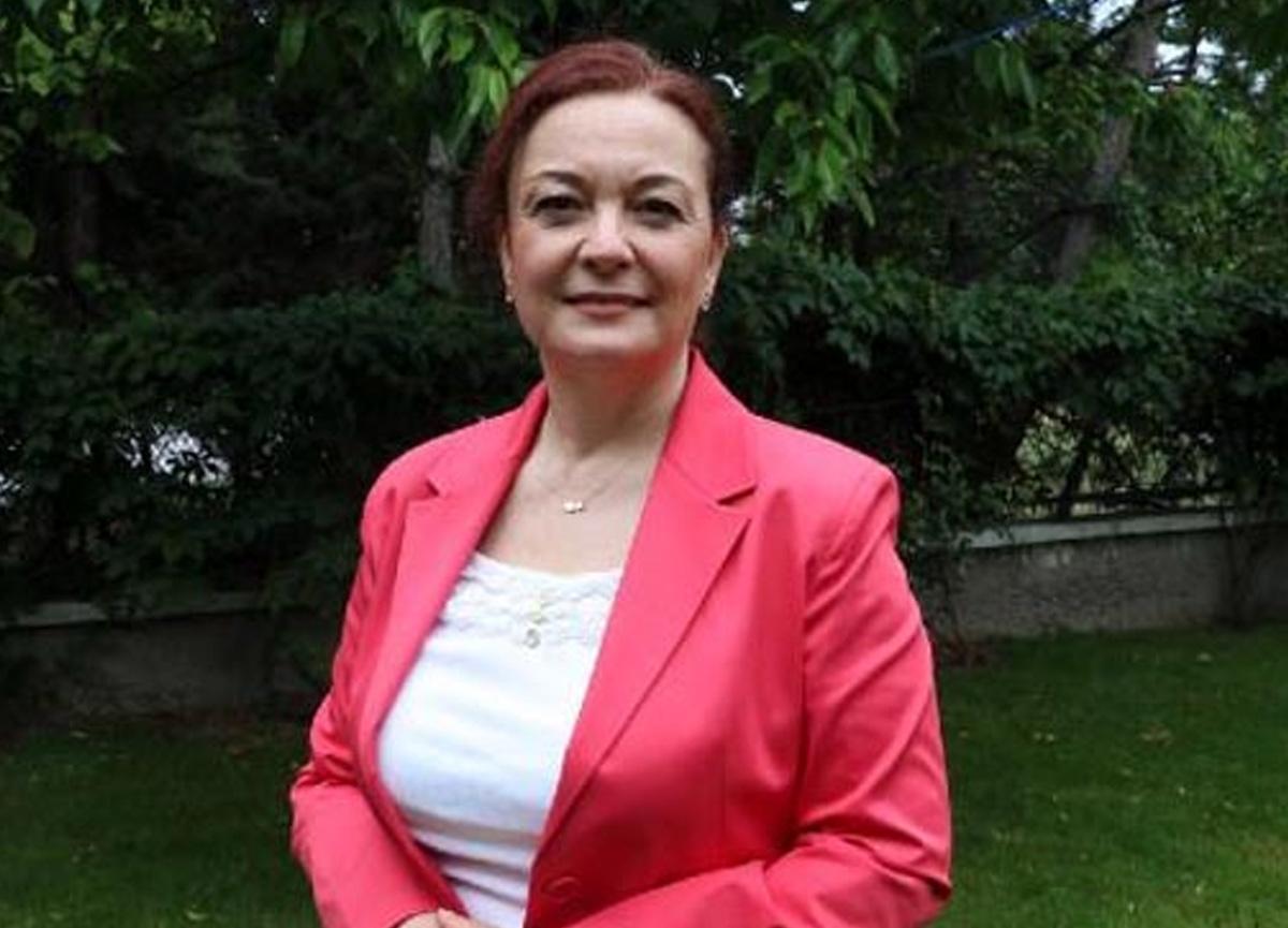 Prof. Dr. Seçil Özkan: Aşıda yüzde 70'e ulaşılırsa hastalığı yeneriz